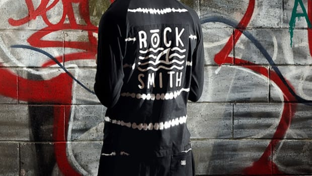 rocksmith-summer-2014-collection-delivery-1-lookbook-01