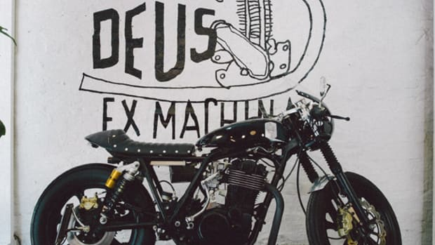 deus-ex-machina-new-york-pop-up-at-freemans-sporting-club-01