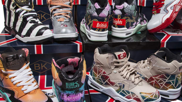 sneaker-con-ace-of-customs-british-knights-challenge-01