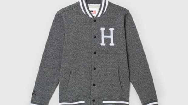 huf-fall-2014-apparel-collection-delivery-1-available-01
