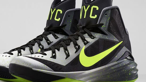 nike-hyperdunk-2014-city-collection-01
