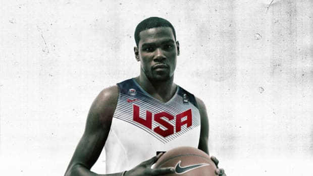 nike-basketball-unveils-usa-basketball-uniform-01