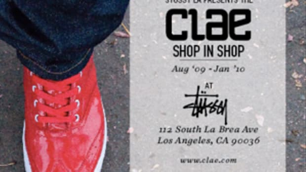 clae-stussy-la-store-in-store-00a