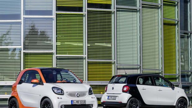 2016-smart-fortwo-and-forfour-unveiled-01