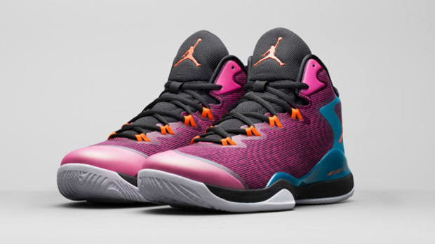 jordan-brand-unveils-the-super-fly-3-a