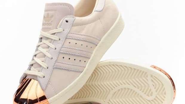 adidas-originals-superstar-80s-w-metal-toe-01