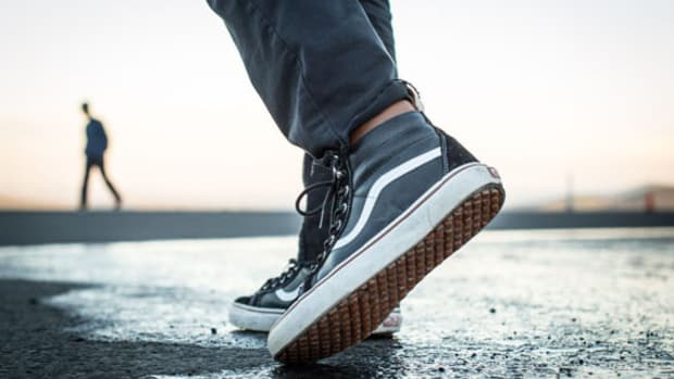 vans-weather-resistant-mountain-edition-footwear-and-apparel-01