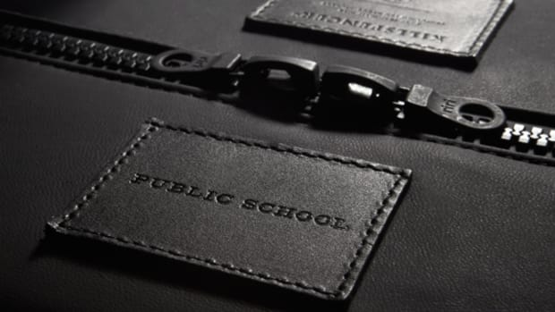 public-school-killspencer-00