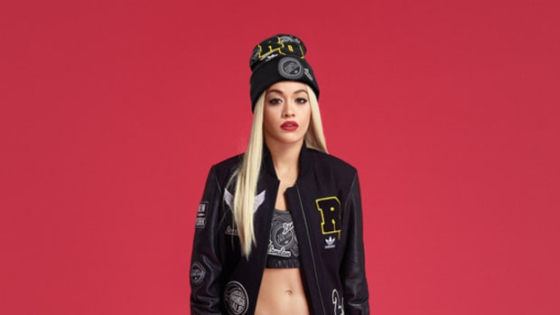 adidas-originals-by-rita-ora-black-collection-01