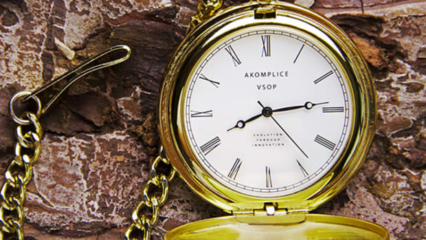 akomplice-fall-2014-collection-01