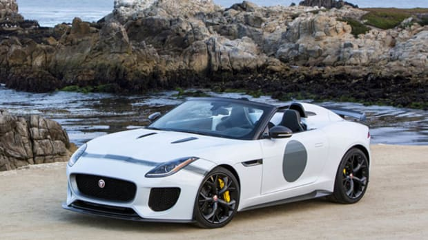 jaguar-f-type-project-7-a