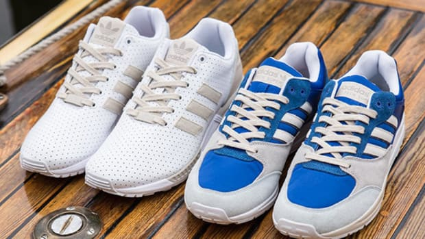 sneakersnstuff-adidas-originals-archipelago-pack-01