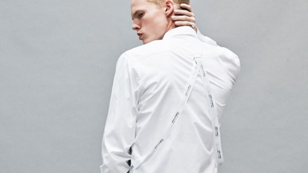 stampd-fall-2014-collection-lookbook-01