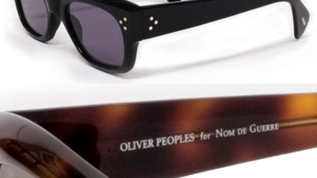 oliver-peoples-nom-detail.jpg