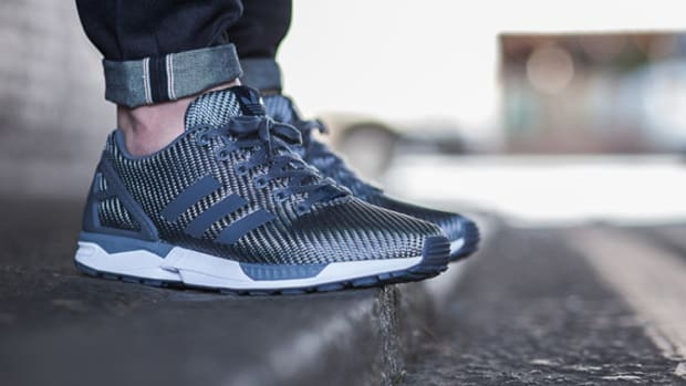 adidas-originals-zx-flux-ballistic-woven-pack-01