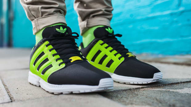 adidas-originals-zx-flux-2-neon-and-tonal-colorways-01