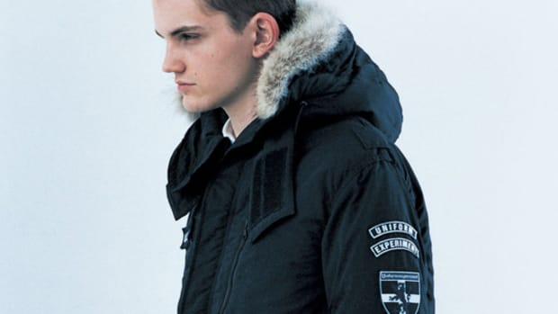 uniform-experiment-fall-winter-lookbook-01