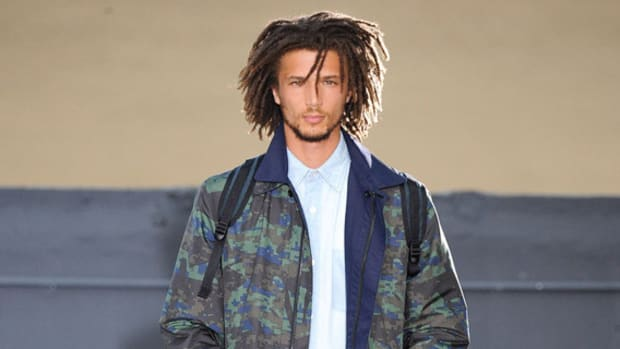 n-hoolywood-spring-summer-2015-collection-01