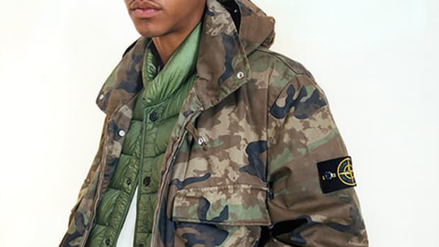 supreme-x-stone-island-fall-winter-2014-collection-01