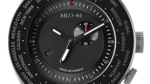 nixon-passport-ss-watch-02