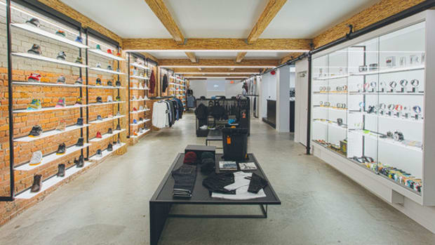 livestock-opens-new-location-in-vancouver-01
