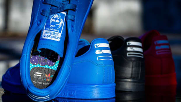 pharrell-adidas-stan-smith-solid-pack-consortium-00