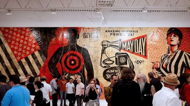 shepard-fairey-deitch-projects-opening-01