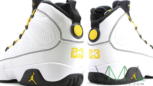 air-jordan-ix-white-citrus-dark-army-1