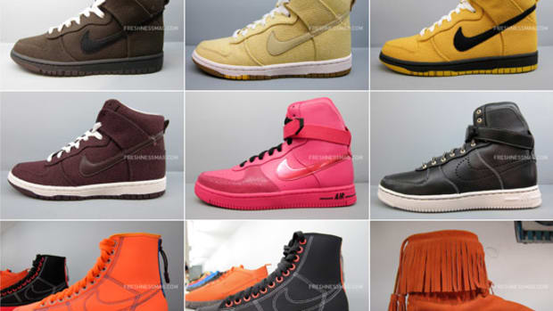 nike-fall-holiday-2010-womens-all