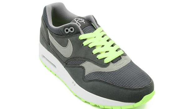 Nike Air Max 1   Fall/Winter 2010 | Pre Order