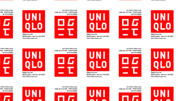 UNIQLO Flagship Store - Fall 2006 - 0