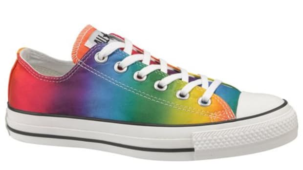 Converse - Chuck Taylor All Star Electronic Music - 105449