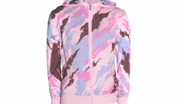dpmhi - Mens Spring Jackets/Hoodies - 0