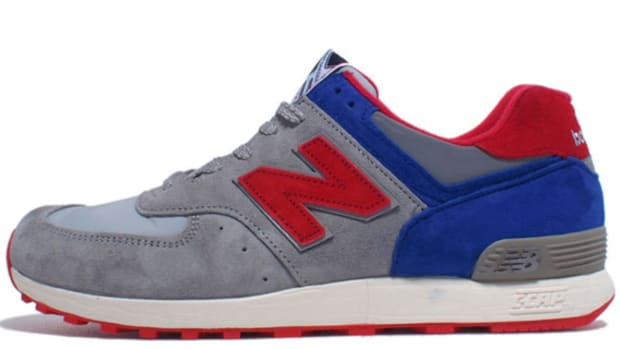 offspring-new-balance-covent-garden-01a