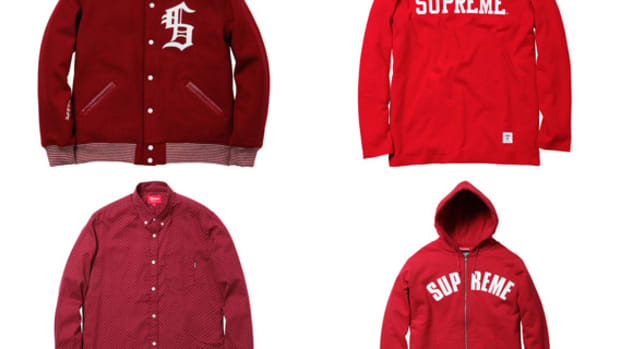 supreme_fw10_collection_apparel_sm