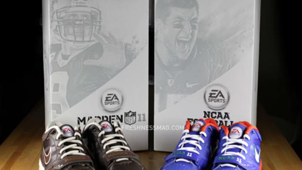 nike-ea-sports-package-01