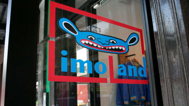limoland-nyc-sneak-peek-27