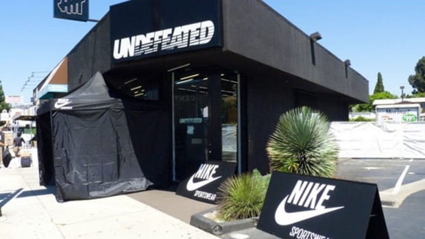 undftd-nike-sunset-junction-party-2