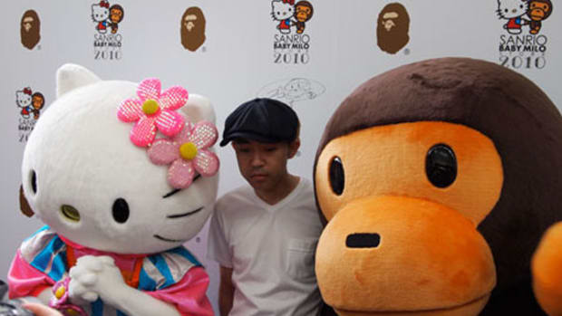 sanrio-babymilo-launch-singapore-4
