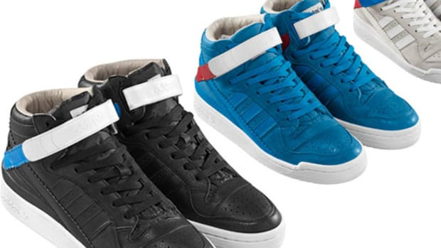 adidas-ot-tech-fw2010-forum-mid-front