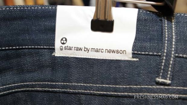 marc-newson-for-gstar-raw-denim-01