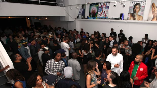 nigel-sylvester-23rd-birthday-event-recap01
