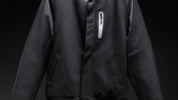 nsw-destroyer-jacket-00