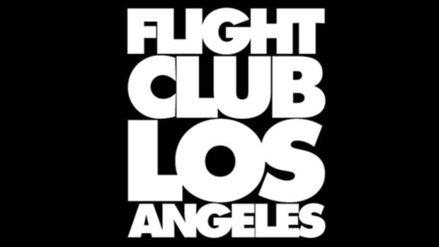 flight_club_la.gif