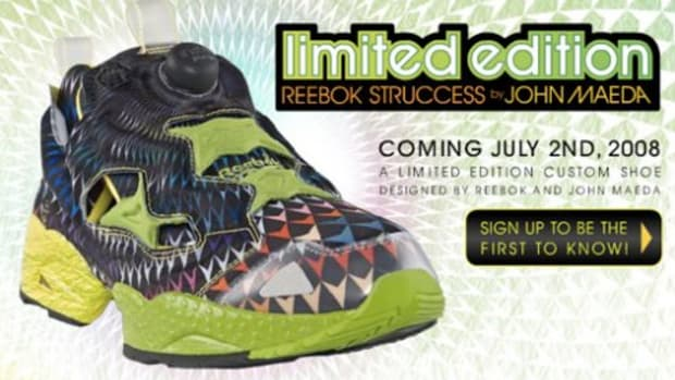 reebok-struccess-01.jpg