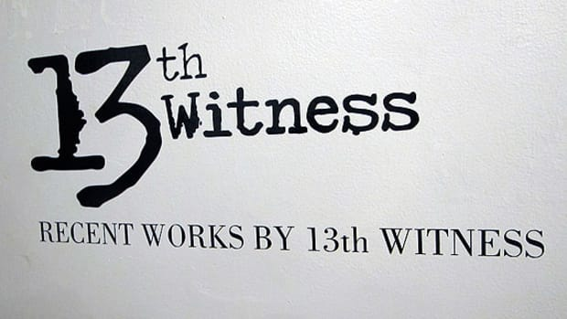 13th-witness-reed-space-01