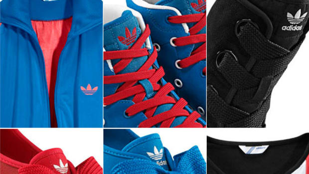adidas-originals-relace-collection-drop2-sm