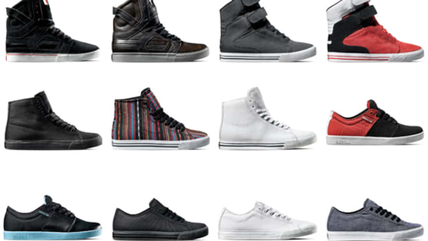 supra-holiday-2010-collection-01