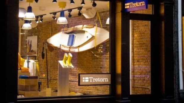 tretorn-shop-exterior-night.jpg