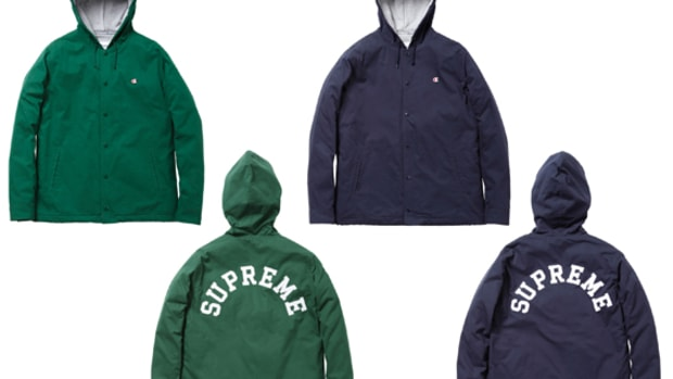 supreme-champion-custom-champion-jacket